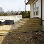 ny veranda
